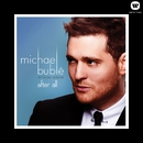 After All (feat. Bryan Adams)/Michael Bublé