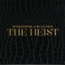 The Heist [Deluxe Edition]/Macklemore & Ryan Lewis