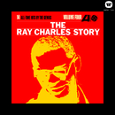 Ray Charles Story, Volume Four/レイ・チャールズ