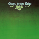 Close To The Edge/イエス
