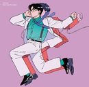 Don't Stop The Music/tofubeats