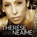 Lovers Lullaby/Therése Neaimé