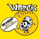 Next S**t b/w Cession At Da Doghillee/Smif-N-Wessun