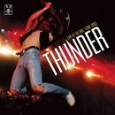 Live At The BBC (1990-1995)/Thunder