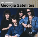 Essentials/The Georgia Satellites