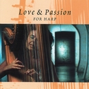 Love & Passion For Harp/Renáta Vílímová