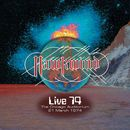 Hawkwind Live 74/Hawkwind