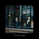 Numb/Pet Shop Boys