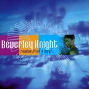 Rewind (Find A Way)/Beverley Knight