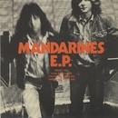 E.P./Mandarines