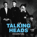 Essential/Talking Heads