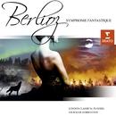 Berlioz : Symphonie Fantastique/London Classical Players/Sir Roger Norrington
