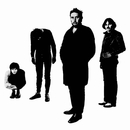 Black And White/The Stranglers