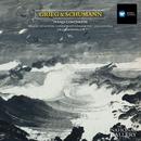Grieg & Schumann: Piano Concertos/Pascal Devoyon/Jerzy Maksymiuk