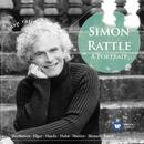 Simon Rattle - A Portrait/Sir Simon Rattle