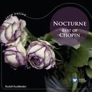 Best Of Chopin [International Version] (International Version)/Rudolf Buchbinder