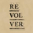 Parallel Lives/Revolver