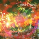 Seek It/Richard Hawley