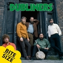 5 Bites: Mini Album - EP/The Dubliners