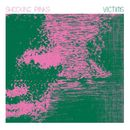 Victims/Shocking Pinks