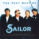 The Very Best Of/Sailor