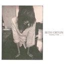 Shopping Trolley/Beth Orton