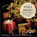 Stille Nacht - Die Schönsten Weihnachtslieder/Anneliese Rothenberger/Hermann Prey