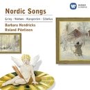 Nordic Songs/Barbara Hendricks