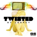 Twisted/Legacy