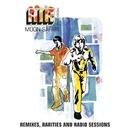 Moon Safari Remixes, Rarities and Radio Sessions/Air