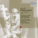 Duruflé: Choral Works/Michel Plasson