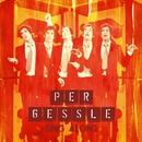Sing ALong/Per Gessle