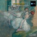 Tchaikovsky: Swan Lake & Sleeping Beauty suites/Riccardo Muti/Philadelphia Orchestra