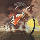 Hall Of The Mountain Grill/Hawkwind