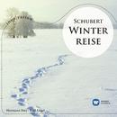 Schubert: Winterreise/Hermann Prey