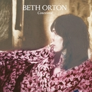 Conceived/Beth Orton