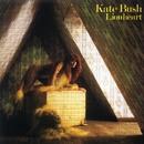 Lionheart/Kate Bush