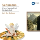 Schumann: Piano Sonata no.1 & Fantasie in C/Leif Ove Andsnes