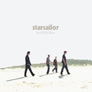 Four To The Floor/Starsailor