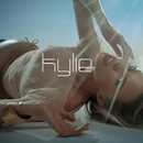 On A Night Like This/Kylie Minogue