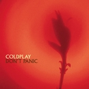 Don't Panic/Coldplay