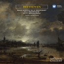 Beethoven Piano Sonatas [The National Gallery Collection] (The National Gallery Collection)/Daniel Chorzempa