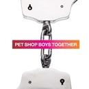 Together/Pet Shop Boys