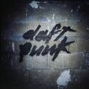 Revolution 909/Daft Punk