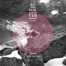 Let Go [Home Sessions] (Home Sessions)/Revolver