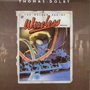 The Golden Age Of Wireless/Thomas Dolby