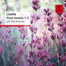 Chopin: Piano Sonatas/Leif Ove Andsnes