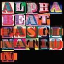 Fascination/Alphabeat