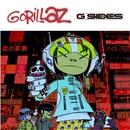 G-Sides/Gorillaz