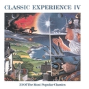 Classic Experience IV/Various Artists